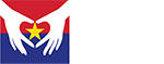 Arizona Helping Hands Logo